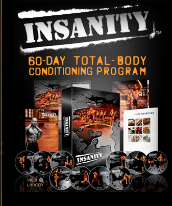 insanity workout 13 videos deluxe Mediafire